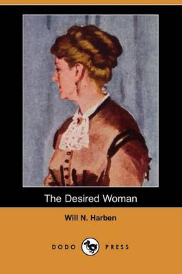 The Desired Woman (Dodo Press)