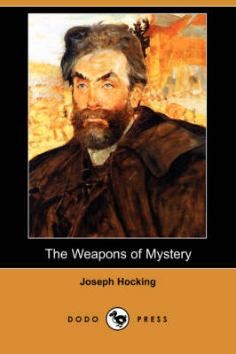 The Weapons of Mystery (Dodo Press)