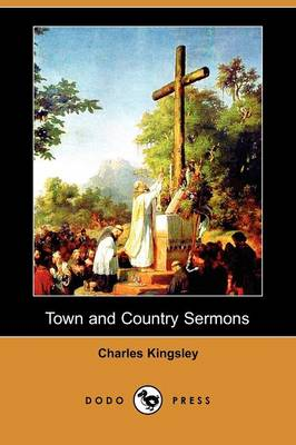 Town and Country Sermons (Dodo Press)