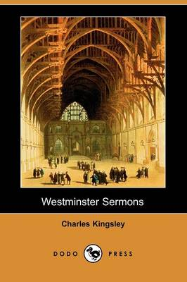 Westminster Sermons (Dodo Press)