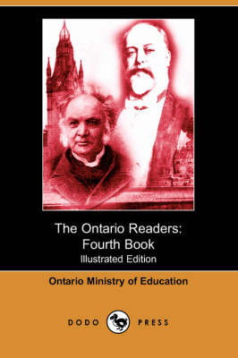 The Ontario Readers: Fourth Book (Illustrated Edition) (Dodo Press)
