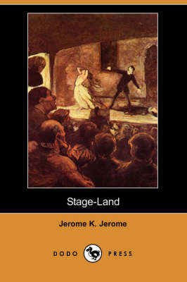 Stage-Land (Dodo Press)