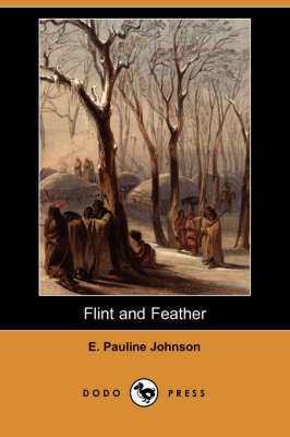 Flint and Feather (Dodo Press)