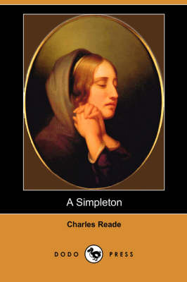 A Simpleton (Dodo Press)