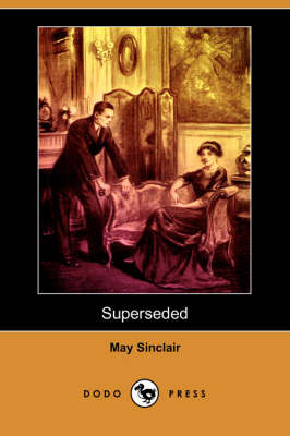 Superseded (Dodo Press)