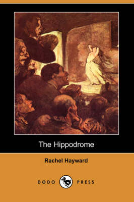 The Hippodrome (Dodo Press)