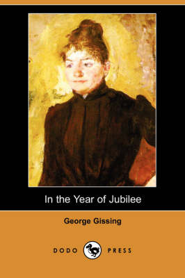 In the Year of Jubilee (Dodo Press)