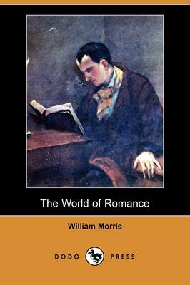 The World of Romance (Dodo Press)