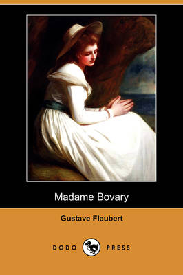 Madame Bovary (Dodo Press)