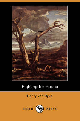 Fighting for Peace (Dodo Press)