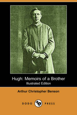Hugh: Memoirs of a Brother (Dodo Press)
