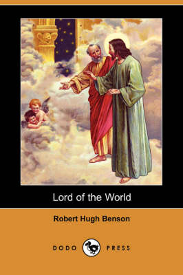 Lord of the World (Dodo Press)