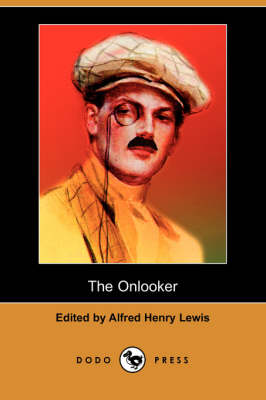 The Onlooker (Dodo Press)