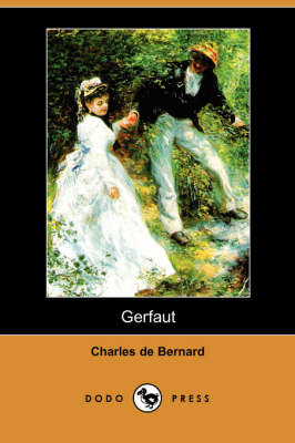 Gerfaut (Dodo Press)