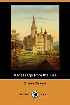 A Message from the Sea (Dodo Press)
