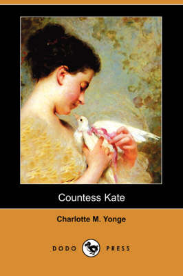 Countess Kate (Dodo Press)