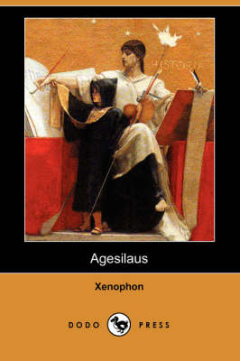 Agesilaus (Dodo Press)
