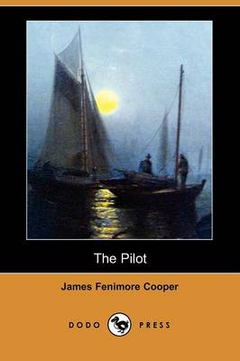 The Pilot (Dodo Press)