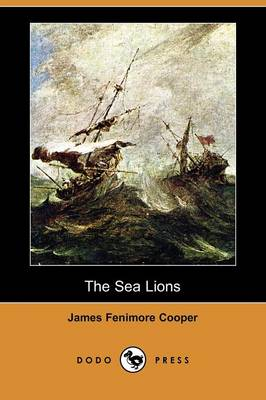 The Sea Lions (Dodo Press)