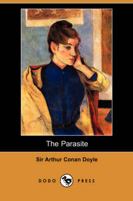 The Parasite (Dodo Press)