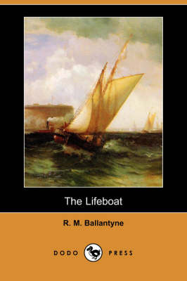 The Lifeboat (Dodo Press)