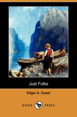 Just Folks (Dodo Press)