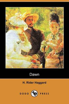 Dawn (Dodo Press)