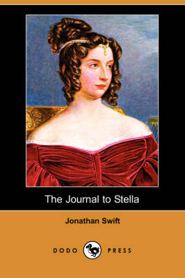 The Journal to Stella (Dodo Press)