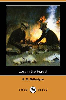 Lost in the Forest (Dodo Press)