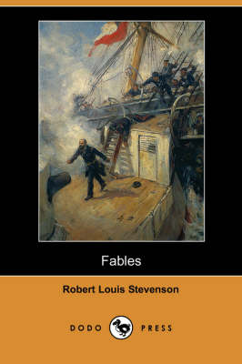 Fables (Dodo Press)