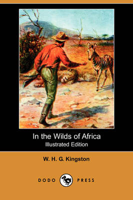 In the Wilds of Africa