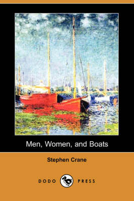 Men, Women, and Boats (Dodo Press)