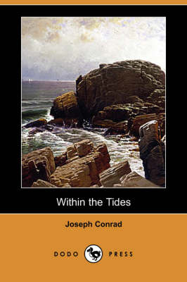 Within the Tides (Dodo Press)