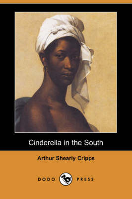 Cinderella in the South (Dodo Press)