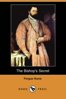The Bishop's Secret (Dodo Press)