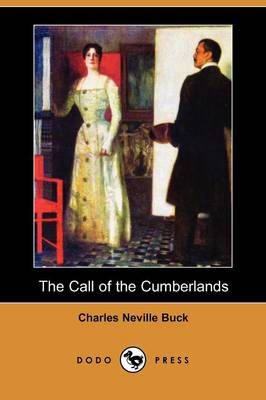 The Call of the Cumberlands (Dodo Press)