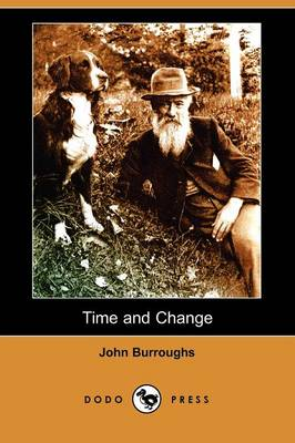 Time and Change (Dodo Press)