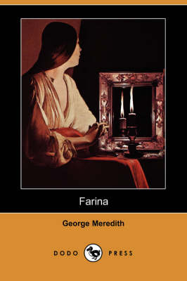 Farina (Dodo Press)