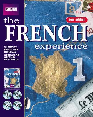 The French experience - The French experience 1