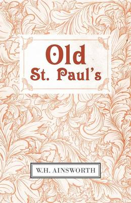 Old St. Paul's