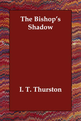 The Bishop's Shadow