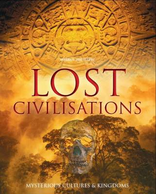 Lost Civilisations