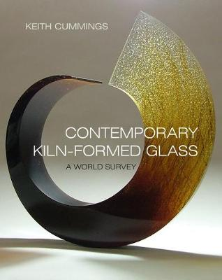 Contemporary Kiln-formed Glass