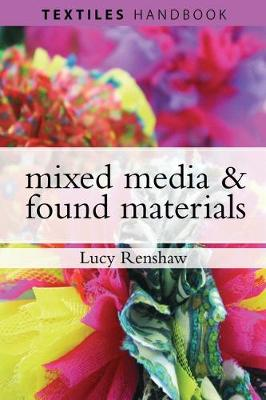 Mixed-Media and Found Materials