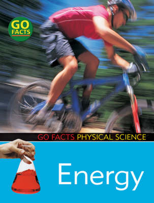 Energy: Physical Science