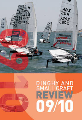 Dinghy and Small Craft Review: 2009-2010