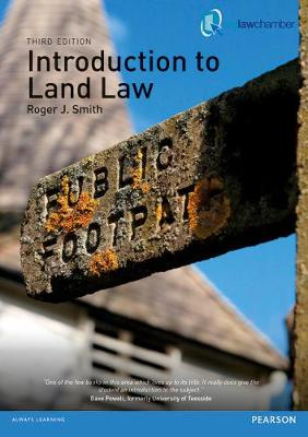 Introduction to Land Law premium pack