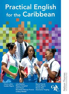 Practical English for the Caribbean