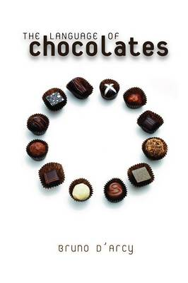 The Language of Chocolates