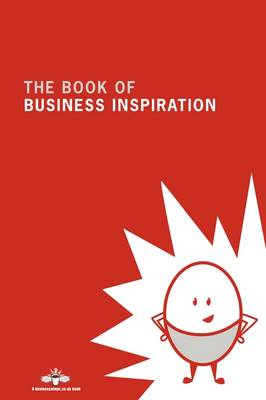 The Book of Business Inspiration